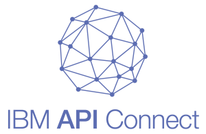 000_api_connect_logo